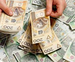 Sąd oddalił apelację Kopeksu. Zapłacą ponad 40 mln zł?
