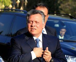 Świat arabski w Davos opowiada się za ratowaniem Syrii