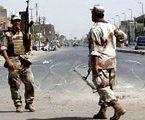 USA: Senatorowie krytykują strategię rządu w Iraku