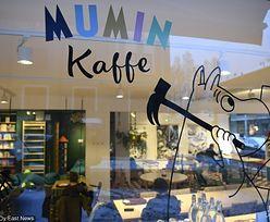 Finlandia wycofuje się z dochodu podstawowego. Kontrowersyjny projekt nie wypalił