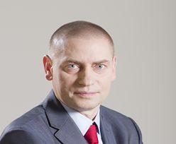 Ważne porozumienie sieci handlowych w Polsce. Obroty na ponad 4 mld zł