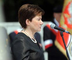 Rocznica powstania: Upamiętnili ofiary rzezi na warszawskiej Woli