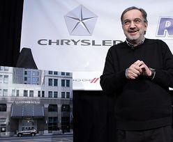 Fiat wzywa do serwisu prawie 400 tysięcy aut