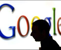 """Polak rusza do boju z Google. """"Wyraźnie widać moje pomysły"""""""