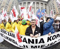 Polskie górnictwo dostaje miliardy wsparcia. Każdy Polak dokłada 1876 złotych rocznie