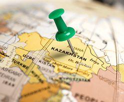 Kazachstan kusi firmy z zagranicy. Polskie też. I zachęca do inwestowania