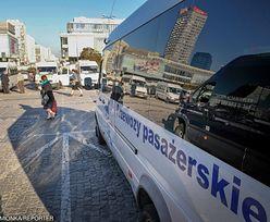 Koniec biznesu dla małych przewoźników? Rząd wprowadzi zmiany w transporcie zbiorowym