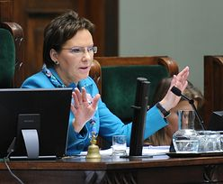 Sejm i Bundestag przeciw parlamentowi eurolandu