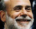 Bernanke przestraszył inwestorów