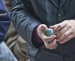 Firmy za słabo interesują się wypłacalnością kontrahentów. 50 proc. upadłych firm było notowanych w KRD