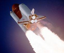 NASA przestaje być potrzebna? Nawet nie wiesz, ile jej zawdzięczasz
