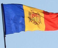Naddniestrze też chce przyłączyć się do Rosji