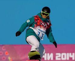 Snowboard: Pierwsze złoto dla Kotsenburga