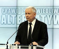 Pawlak spotkał się z Kaczyńskim. Jest szansa na porozumienie