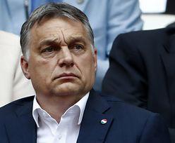 "Orban pozyska kolejne media. Da mu je producent ""Rambo"""
