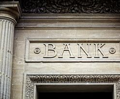 Analitycy DM Vestor wycenili 9 banków notowanych na GPW