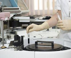 Naklejki na opakowaniach sprawdzą, czy leki są bezpieczne? Polskim pomysłem zainteresował się Massachusetts Institute of Technology