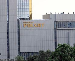 Polsat przejmuje Eleven Sports Network. W planach wejście na nowe rynki