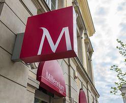 Bank Millennium zmienia praktyki pod naciskiem UOKiK. Wyśle frankowiczom propozycje aneksów do umów