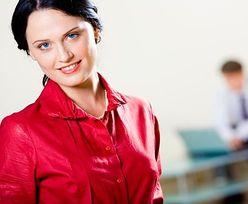 Jak szukać pracy po studiach? Nie zniechęcić się i nie stracić motywacji?