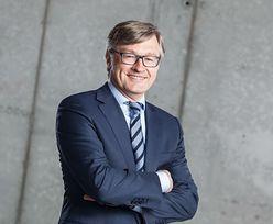 Rekordowy kontrakt Erbudu pomoże poprawić dobre wyniki budowlanej spółki