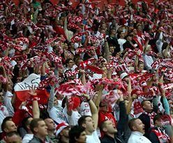 Mecz Polska-Niemcy. Po spotkaniu policja zatrzymała 9 osób