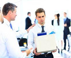 Zwolnienie z pracy. Jak może przebiegać?