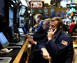 To jeszcze nie koniec rekordów na Wall Street