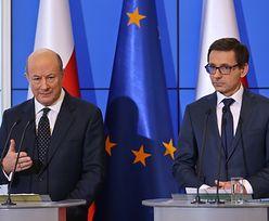 """""""Inwestycje Polskie"""" mogą okazać się państwowym Amber Gold"""