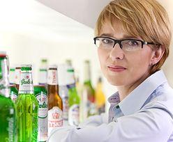 Kompania Piwowarska dostawcą piwa na Stadionie Narodowym