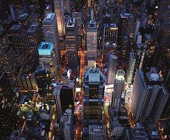 Internet Rzeczy nie tylko w smart city