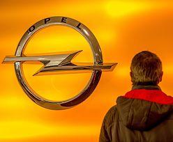Opel sprzedany, ale co dalej z polskimi fabrykami marki? Związkowcy i eksperci niepewni ich przyszłości