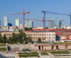Inwestycje zagraniczne odpływają z Polski. Winna sprzedaż Allegro i repolonizacja Pekao