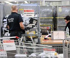 """Święta """"made in China"""". Skarbówka prześwietli paczki zamawiane z chińskich portali zakupowych"""