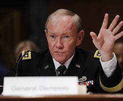 Groźby Al-Kaidy: Ambasady USA na Bliskim Wschodzie dłużej zamknięte