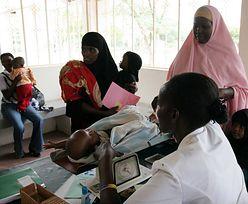 ONZ: Do 2030 roku epidemia AIDS może zostać opanowana