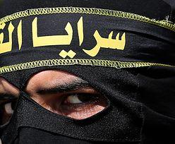 Państwo Islamskie płaci rekruterom nawet 10 tys. dolarów