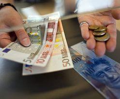 Banki prezentują frankowiczom swoje propozycje. Zobacz, które