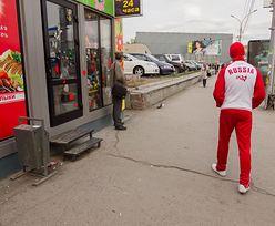 Gospodarka Rosji w końcu drgnęła. Poprawiły się nastroje konsumentów