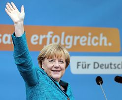 Wybory w Niemczech w niedzielę. Sondaże wskazują na wygraną CDU