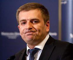 Wotum nieufności dla ministra Arłukowicza. Jutro głosowanie