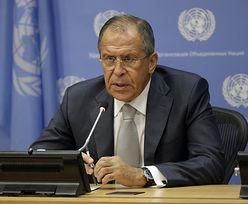 """Stosunki Rosja-USA wymagają nowej polityki - """"resetu 2"""""""