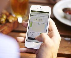 Jeśli kierowcy Ubera i Taxify będą musieli zdobyć licencje, ceny przejazdów wzrosną