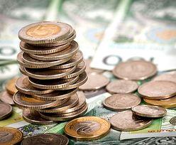 Koszty zabezpieczenia opartego na nakazie zapłaty. Jak je odzyskać?