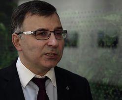 PKO BP nie kupi Raiffeisen Polbanku ani BPH
