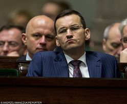 Plan Morawieckiego - dziś wicepremier odkryje karty. Zobacz, jak naprawiali gospodarkę jego poprzednicy