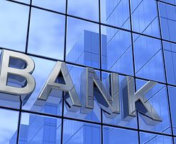 Powstanie nowy bank w Polsce. Skupi się na kredytach hipotecznych