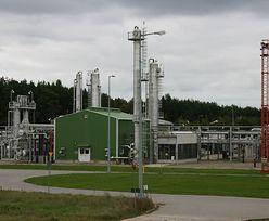 Gaz w Polsce. PGNiG zapewnia: kryzys nam nie grozi