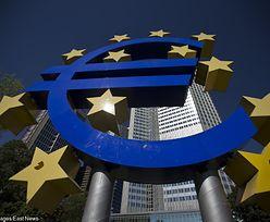 Aktywność firm w krajach strefy euro najwyższa od 6 lat