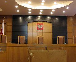 Mała ustawa medialna częściowo niezgodna z konstytucją. Trybunał Konstytucyjny wydał wyrok
